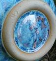 Dartington Pottery - Page 3 Dscn9412