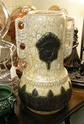 Ditmar-Urbach (Czech Pottery) Dscn9515