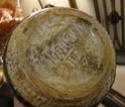Ditmar-Urbach (Czech Pottery) Dscn9516