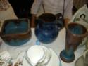 "Denby Pottery ""Danesby Ware"" ranges Dscn9518"