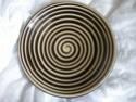Rookes Pottery, Hartington (Derbyshire) Dscn9712