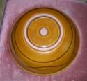 Pantasaph Pottery (Wales) Dscn9719