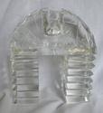 ROGASKA crystal Dscn9815