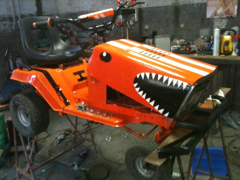 team Minster garage  Img_0912