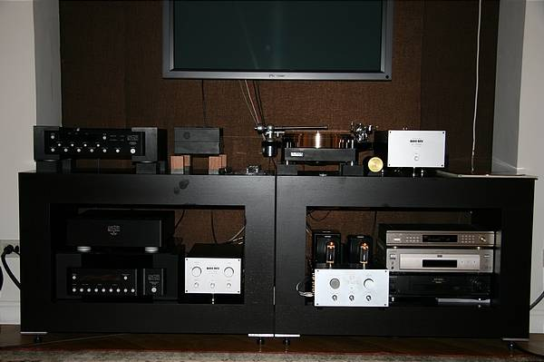 L'impianto stereo e HT di RLC 12358210