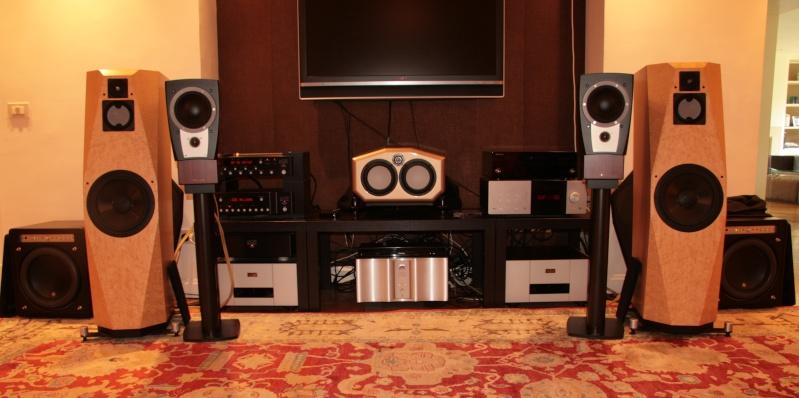 L'impianto stereo e HT di RLC - Pagina 2 Img_1115