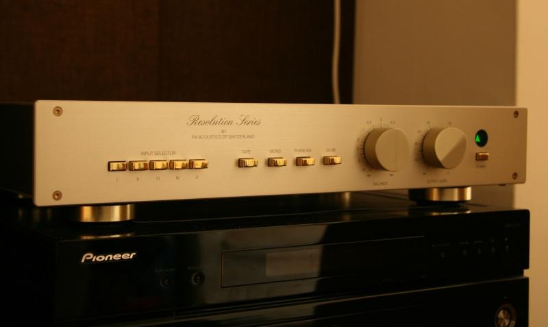 L'impianto stereo e HT di RLC - Pagina 2 Img_1314