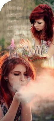 Ariadne Carbone