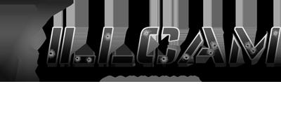 ● KillCam [Comunidad COD Sudaméricana] ● Hola12