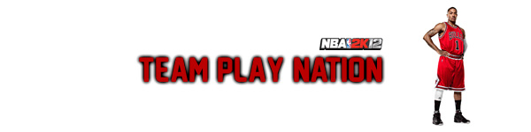 Team Play Nation