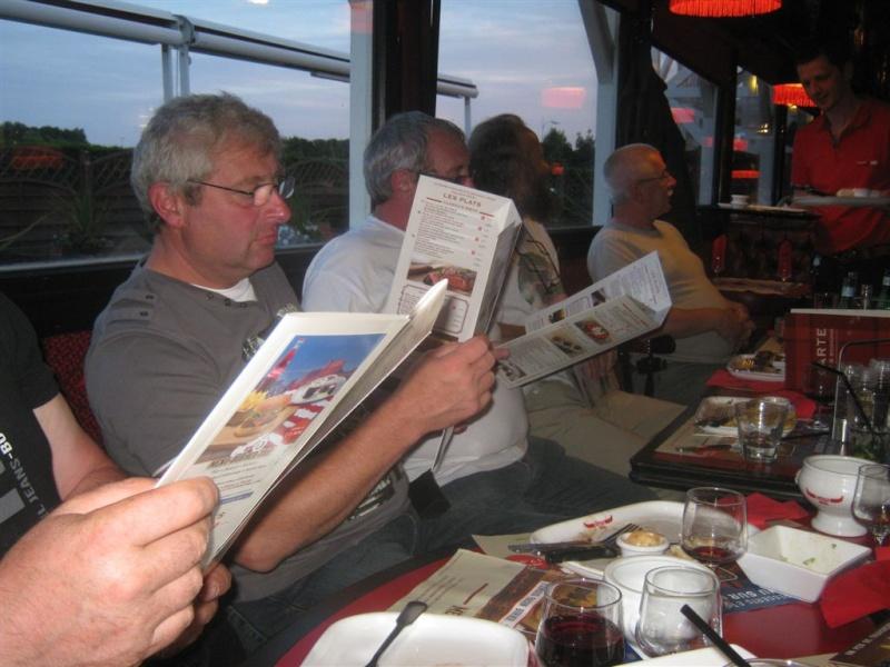 Du 21 au 23 juillet 2012: Cap Blanc-Nez. - Page 2 20120712