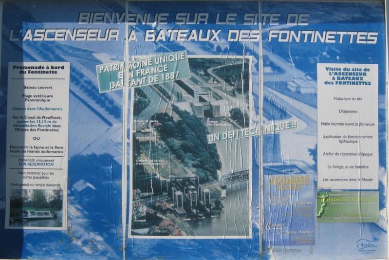 Du 21 au 23 juillet 2012: Cap Blanc-Nez. - Page 2 20120734