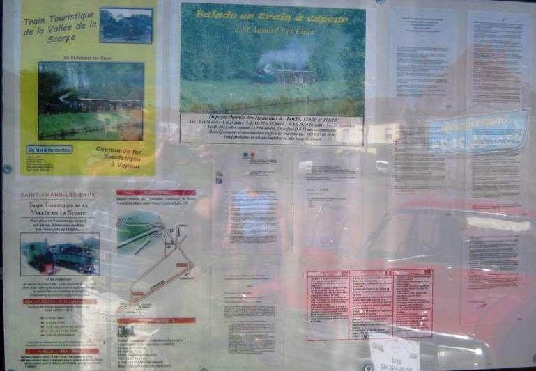 Du 21 au 23 juillet 2012: Cap Blanc-Nez. - Page 2 20120740