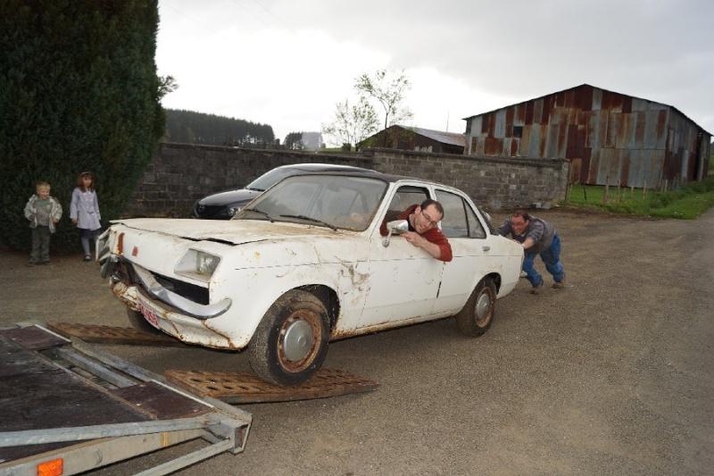 pièces Chevette 1976 Dsc04110