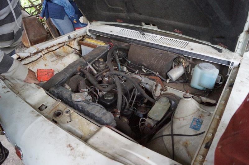pièces Chevette 1976 Dsc04210