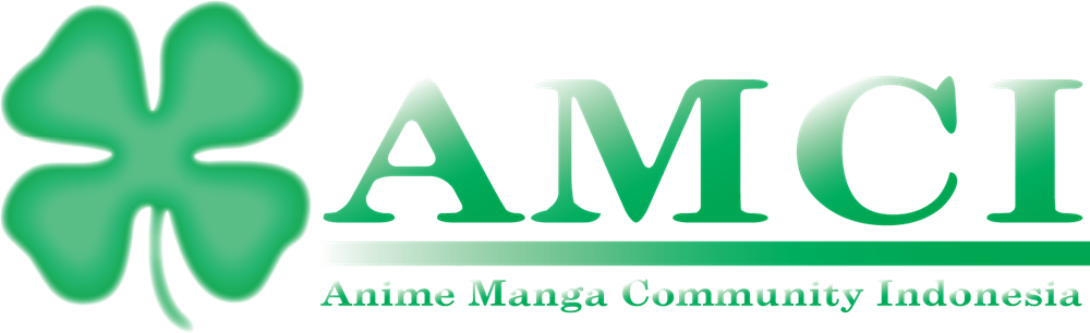 AniManga Community & Indonesia