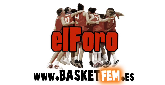 Roster 2012 (Training Camp) Elforo10