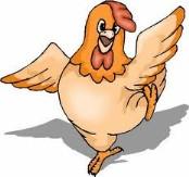لغـــــز الدجاجة والزجاجة............. 12964813