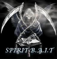 Spirit B.A.I.T.