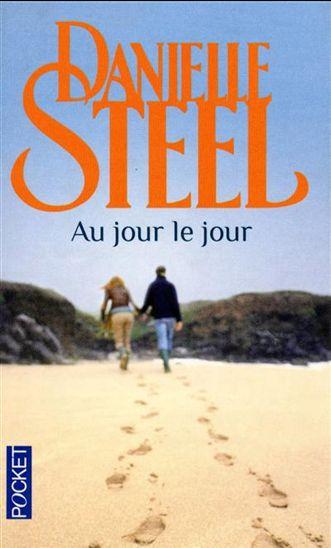 AU JOUR LE JOUR de Danielle Steel 12114810