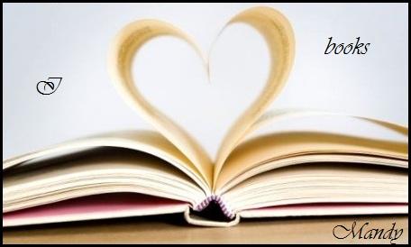 Avatars I Love Books Avatar10