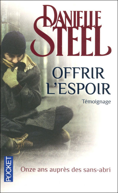 OFFRIR L'ESPOIR : TEMOIGNAGE de Danielle Steel Ss_abr10