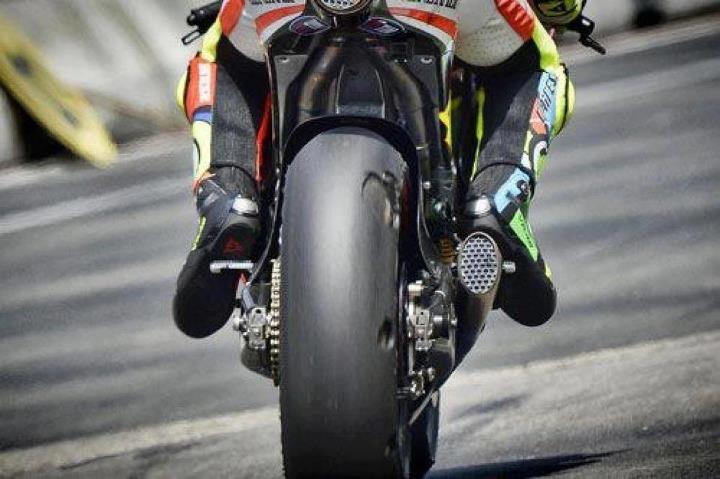 Moto GP- Saison 2012 - - Page 4 55714110