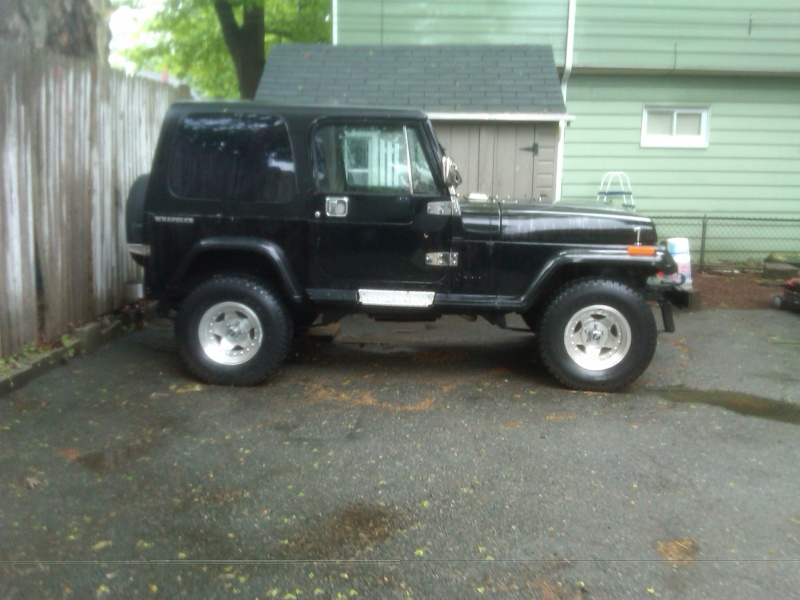 new guy with a YJ Jeep_113