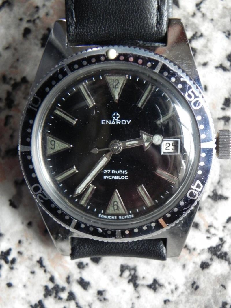 Jaeger -  [Le TOPIC des demandes d'IDENTIFICATION et RENSEIGNEMENTS de montres est ICI] - Page 39 Dscn3213