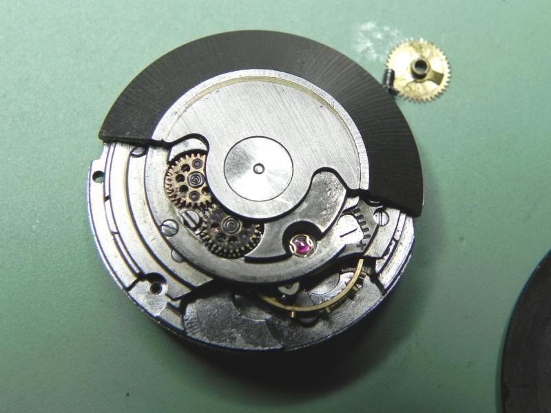 Jaeger -  [Le TOPIC des demandes d'IDENTIFICATION et RENSEIGNEMENTS de montres est ICI] - Page 39 Enardy10