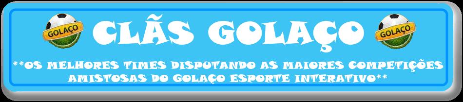 CLÃS GOLAÇO