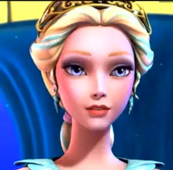 Barbie et le secret des sirènes [2010] [F.Anim] Caliss10