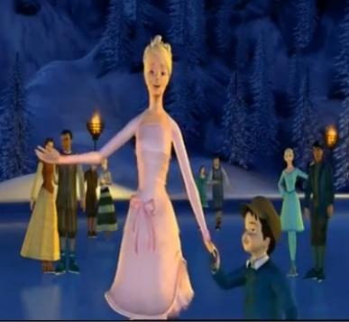 Barbie et le cheval magique [2005] [F.Anim] Deco_116