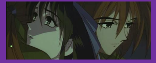 Kenshin le vagabond [1996] [S.Anim] Deco_210