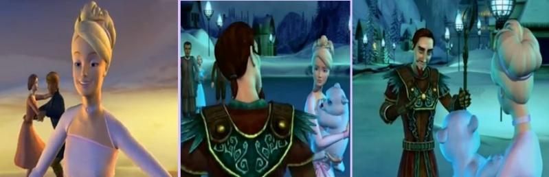 Barbie et le cheval magique [2005] [F.Anim] Deco_213