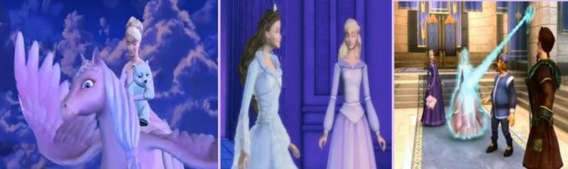Barbie et le cheval magique [2005] [F.Anim] Deco_413