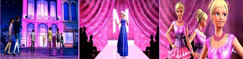 Barbie la Magie de la mode [2010] [F.Anim] Deco_610