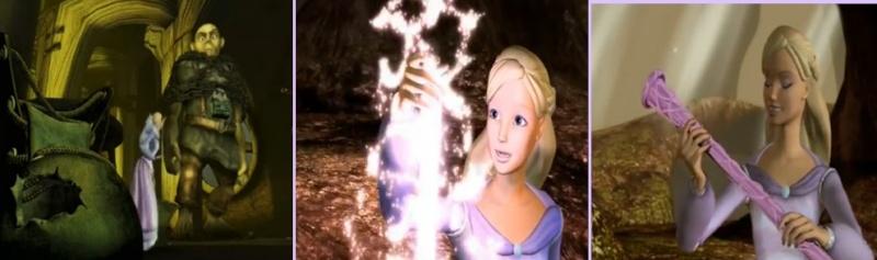 Barbie et le cheval magique [2005] [F.Anim] Deco_713