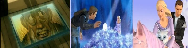 Barbie et le cheval magique [2005] [F.Anim] Deco_911