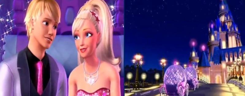Barbie la Magie de la mode [2010] [F.Anim] Deco_f10
