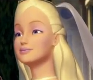 Barbie au bal des 12 princesses [2006] [F.Anim] Genevi10