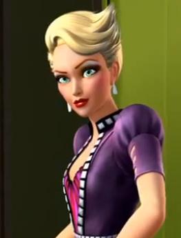 Barbie la Magie de la mode [2010] [F.Anim] Jacque10