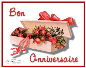 Joyeux anniversaire Soso Soso_110