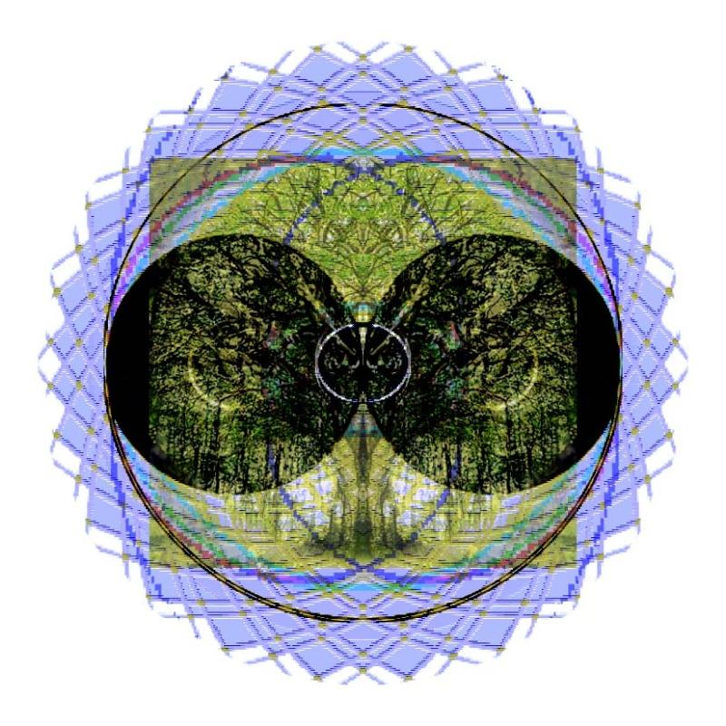 Ouroboros, cycle éternel de la nature. - Page 2 Logo_a11
