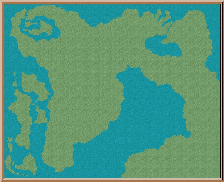Campaign Cartographer gracieusement partagé par Scorpio0013 Edell10