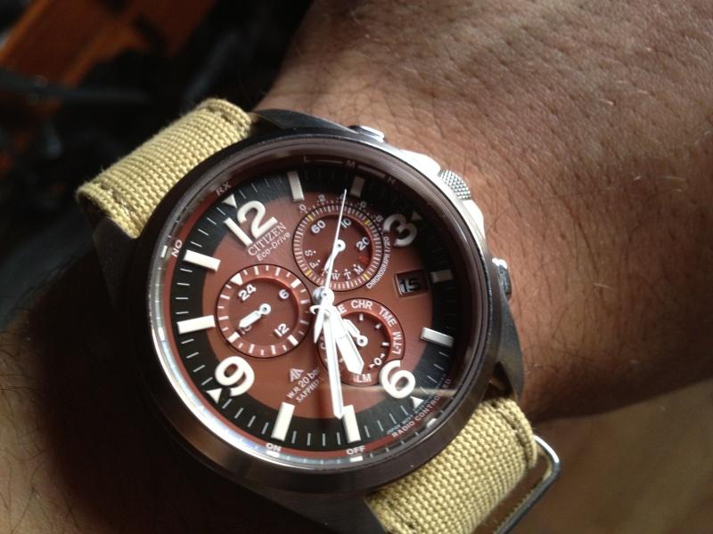 citizen - Quel est votre chrono préféré? - Page 10 Img_0711
