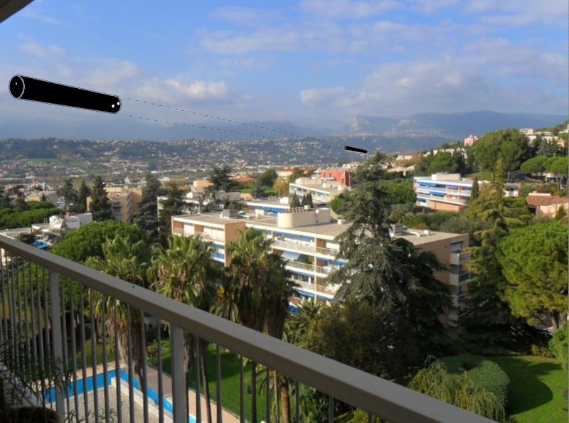 2012: le 03/07 à 21 h 30 - Un phénomène surprenant - Nice -Alpes-Maritimes (dép.06) - Page 2 Ov02bb10