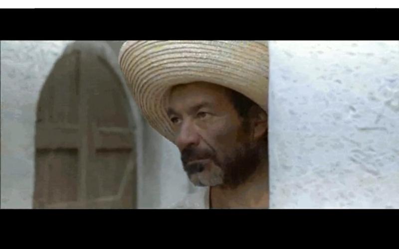 [Second rôle] Alberigo Donadeo Ettore13
