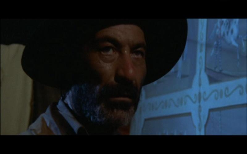 [Second rôle] Alberigo Donadeo Uniden10