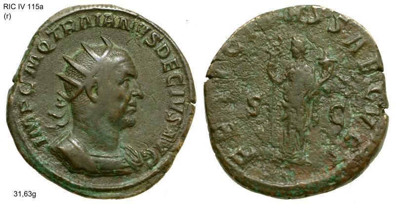 kc's sestertii - Page 4 Trajan10